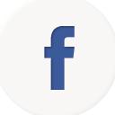 스마트환경 페이스북