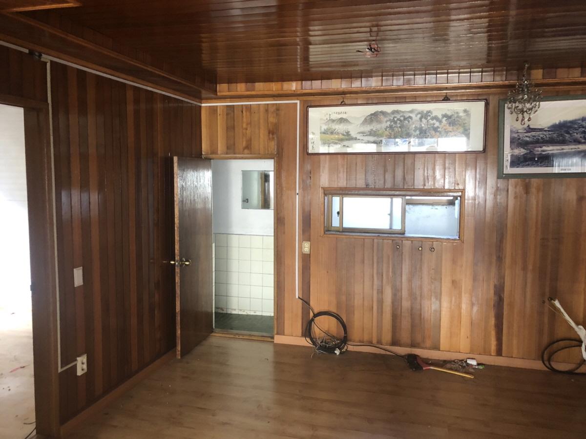 6 번째 사진 공동주택 에  연면적272.46 ㎡ 부산 사상구 주례동 다세대주택 석면조사