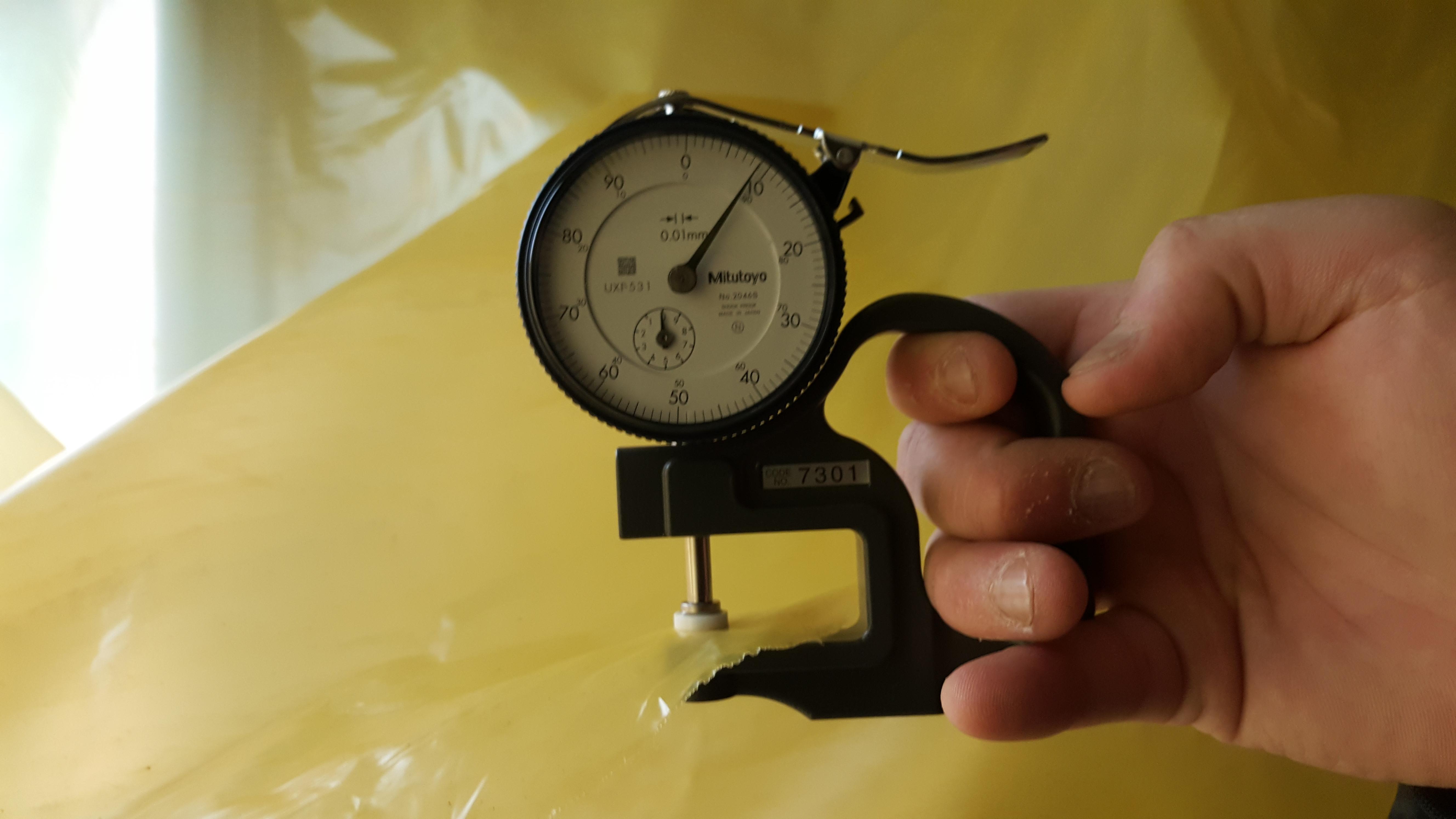 6 번째 사진  에  연면적 445.5 ㎡ 부산시 영도구 해양로 공장사무실 1차 석면철거