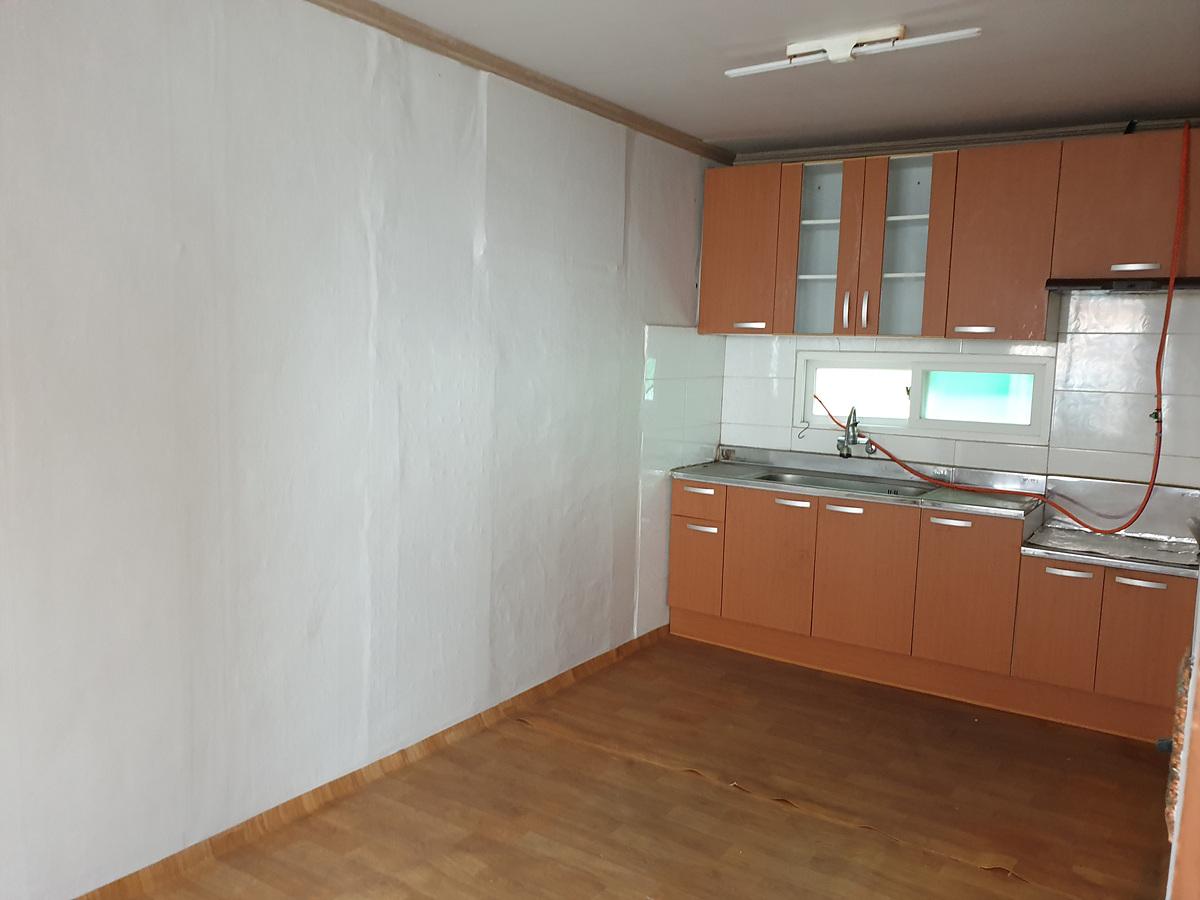 2 번째 사진 단독주택 에  연면적90.65 ㎡ 부산 동래구 명륜동 주택 철거 전 석면조사