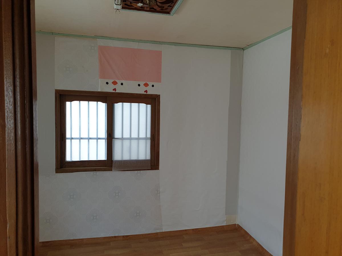 7 번째 사진 단독주택 에  연면적90.65 ㎡ 부산 동래구 명륜동 주택 철거 전 석면조사