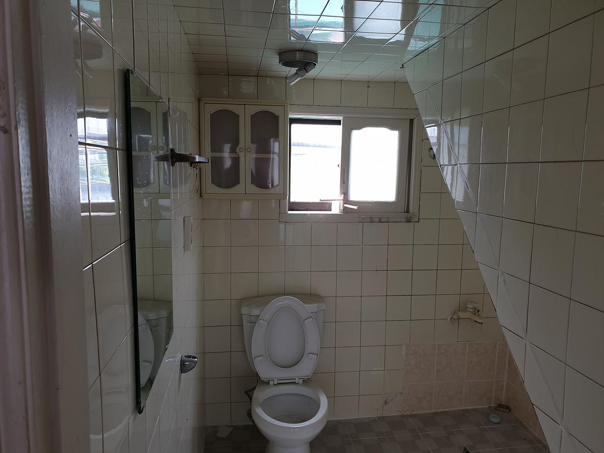 9 번째 사진 단독주택 에  연면적90.65 ㎡ 부산 동래구 명륜동 주택 철거 전 석면조사