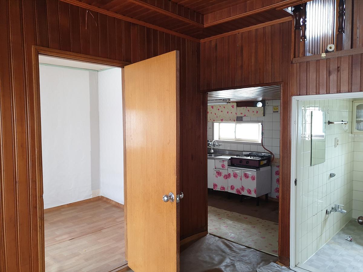 4 번째 사진 단독주택 에  연면적90.65 ㎡ 부산 동래구 명륜동 주택 철거 전 석면조사