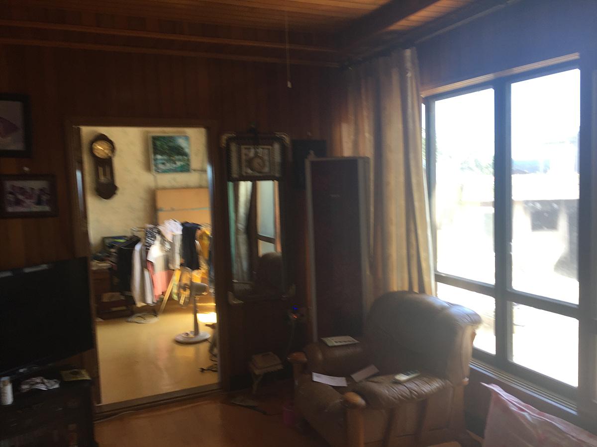 2 번째 사진 단독주택 에  연면적334.35 ㎡ 부산 기장군 일광면 주택 석면조사
