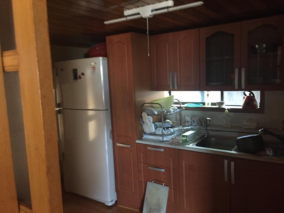 3 번째 사진 단독주택 에  연면적334.35 ㎡ 부산 기장군 일광면 주택 석면조사