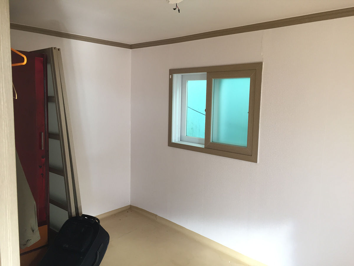 8 번째 사진 단독주택 에  연면적28.9 ㎡ 부산 동구 수정동 주택 석면조사