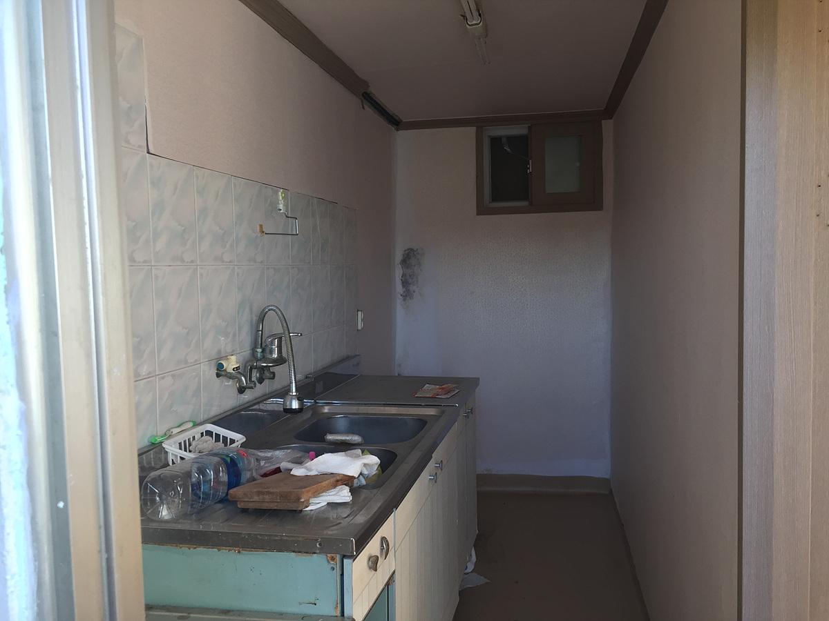 5 번째 사진 단독주택 에  연면적28.9 ㎡ 부산 동구 수정동 주택 석면조사