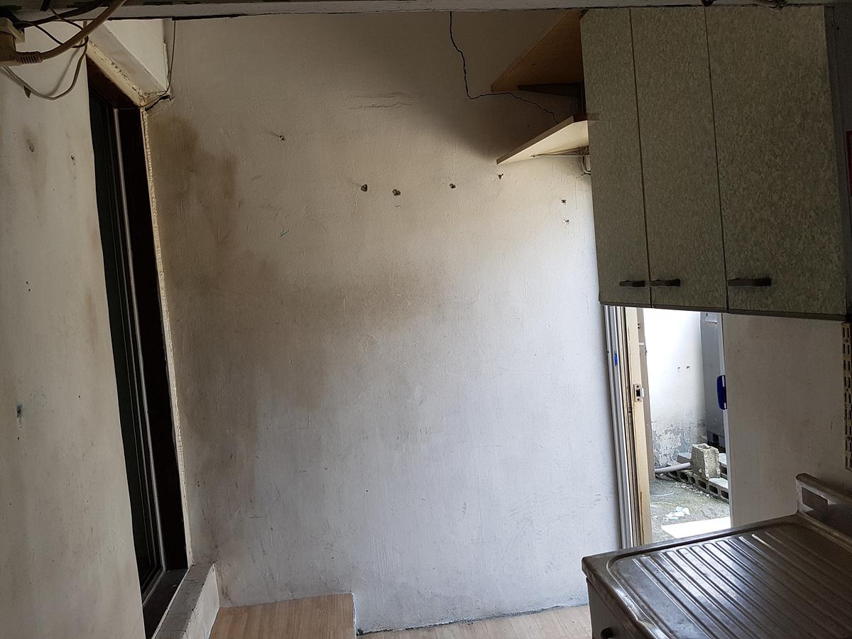 3 번째 사진 단독주택 에  연면적196.62 ㎡ 일반주택 석면조사