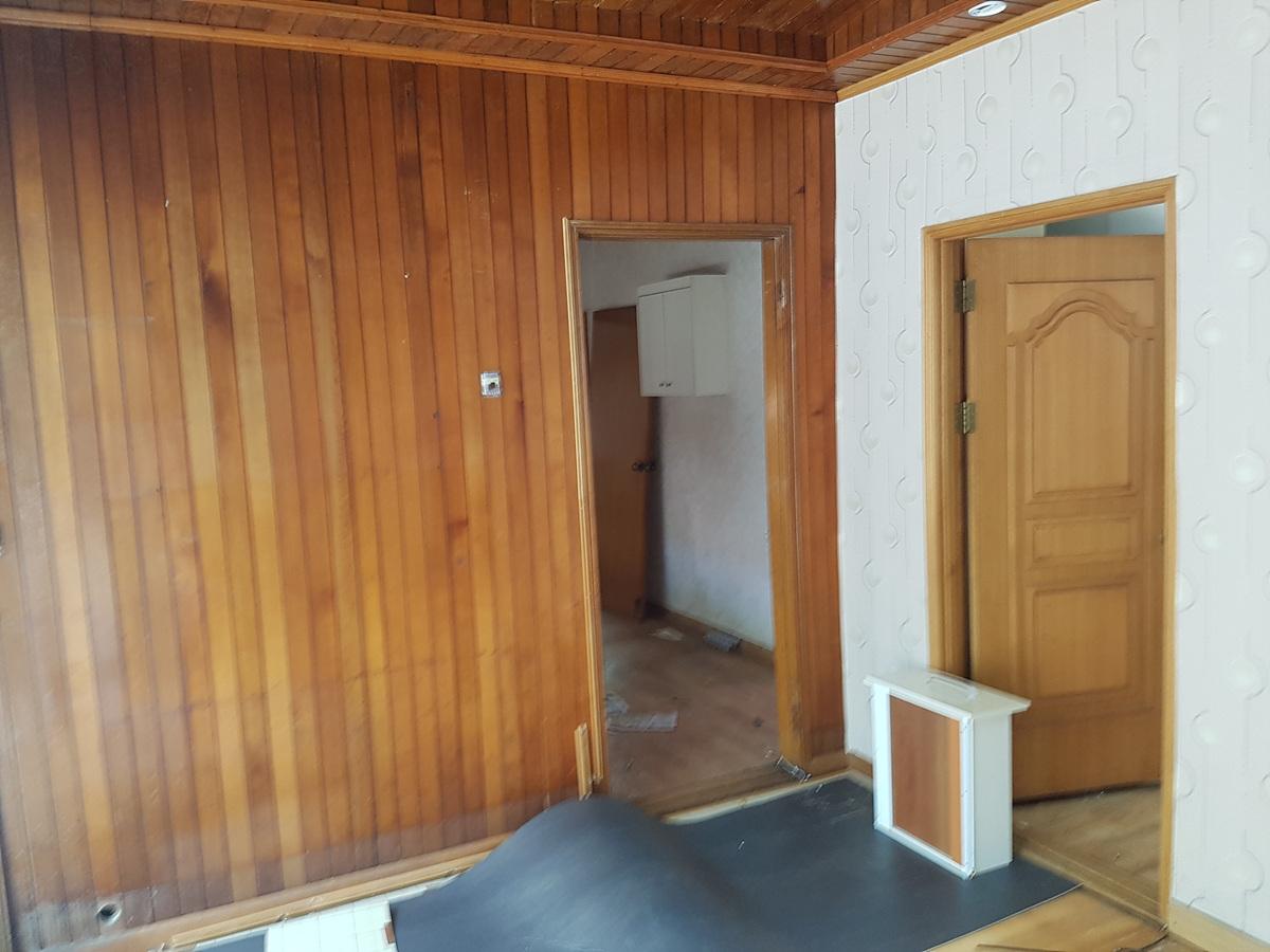 4 번째 사진 단독주택 에  연면적82.67 ㎡ 부산 수영구 망미동 주택 석면조사