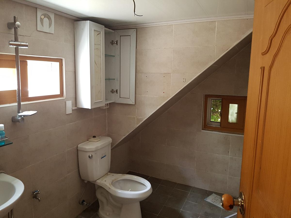 7 번째 사진 단독주택 에  연면적82.67 ㎡ 부산 수영구 망미동 주택 석면조사