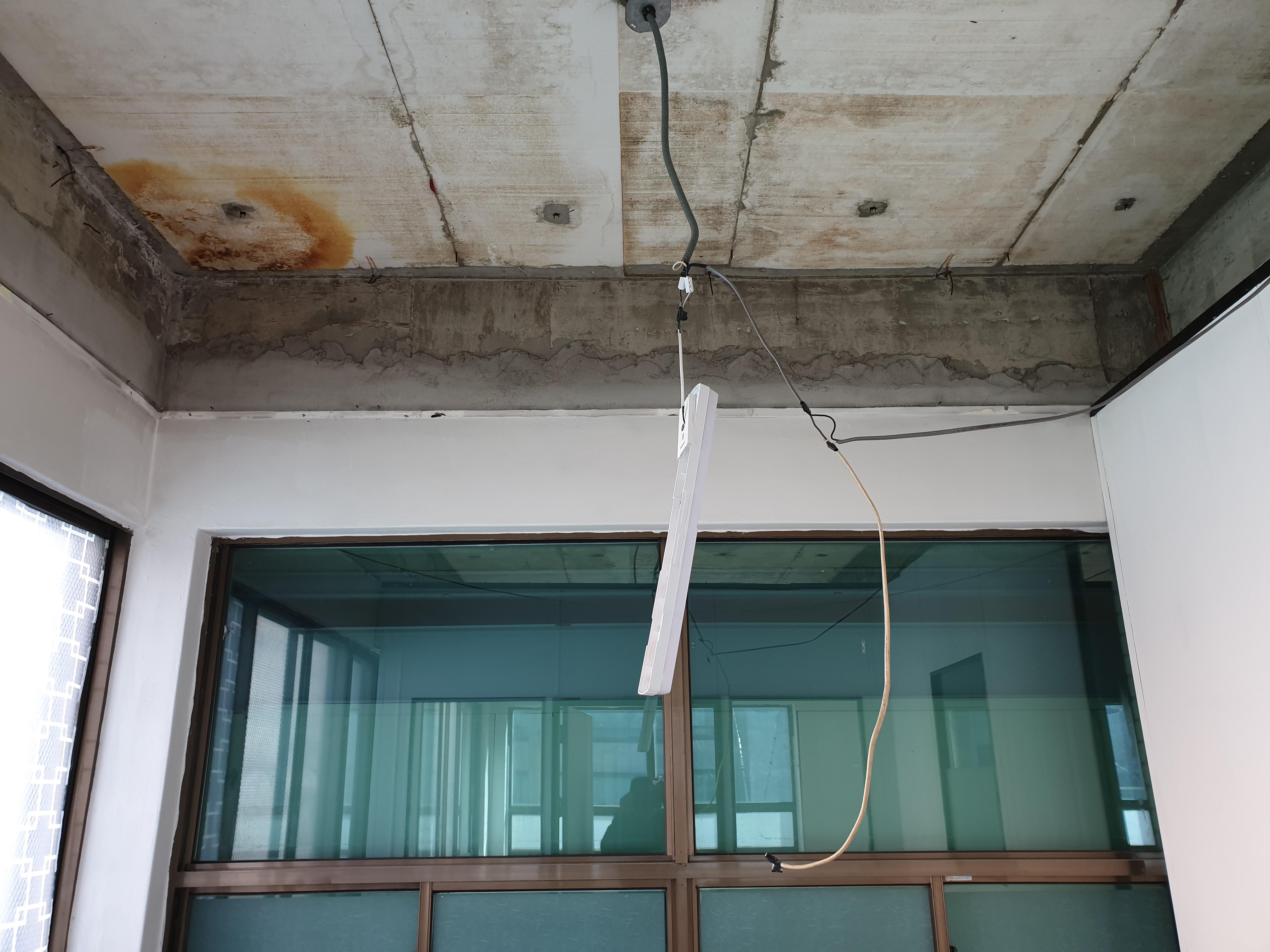 22 번째 사진  에  연면적137 ㎡ 부산 석면건물철거 진구 서전로 46번길