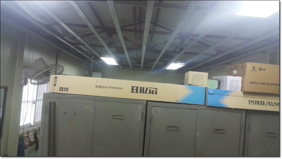 15 번째 사진  에  연면적100 ㎡ 부산 사상구 중학교 석면철거