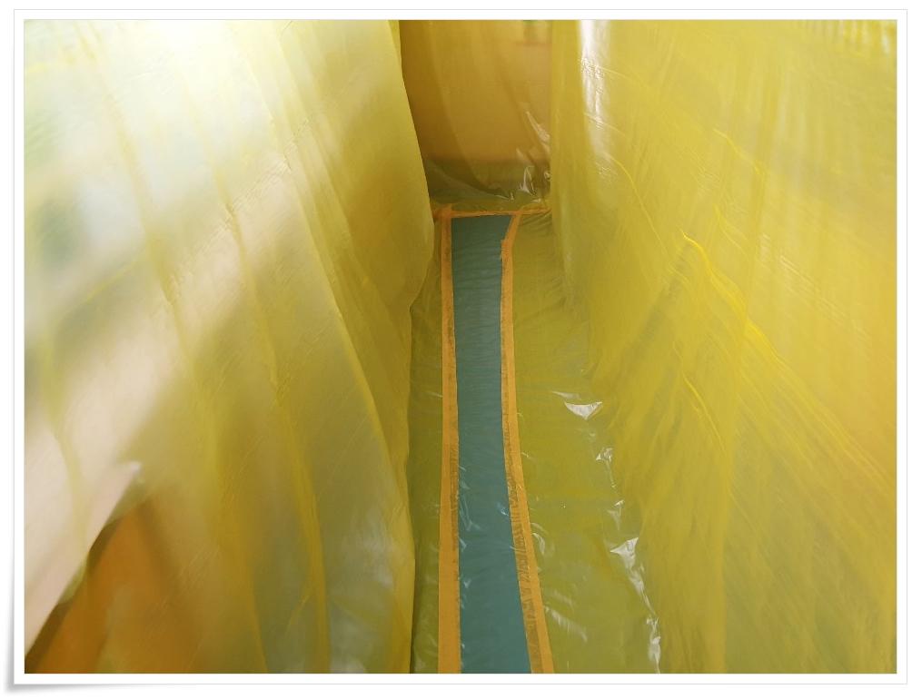 9 번째 사진  에  연면적 ㎡ 사하구 감천초등학교 병설유치원 석면 해체 공사