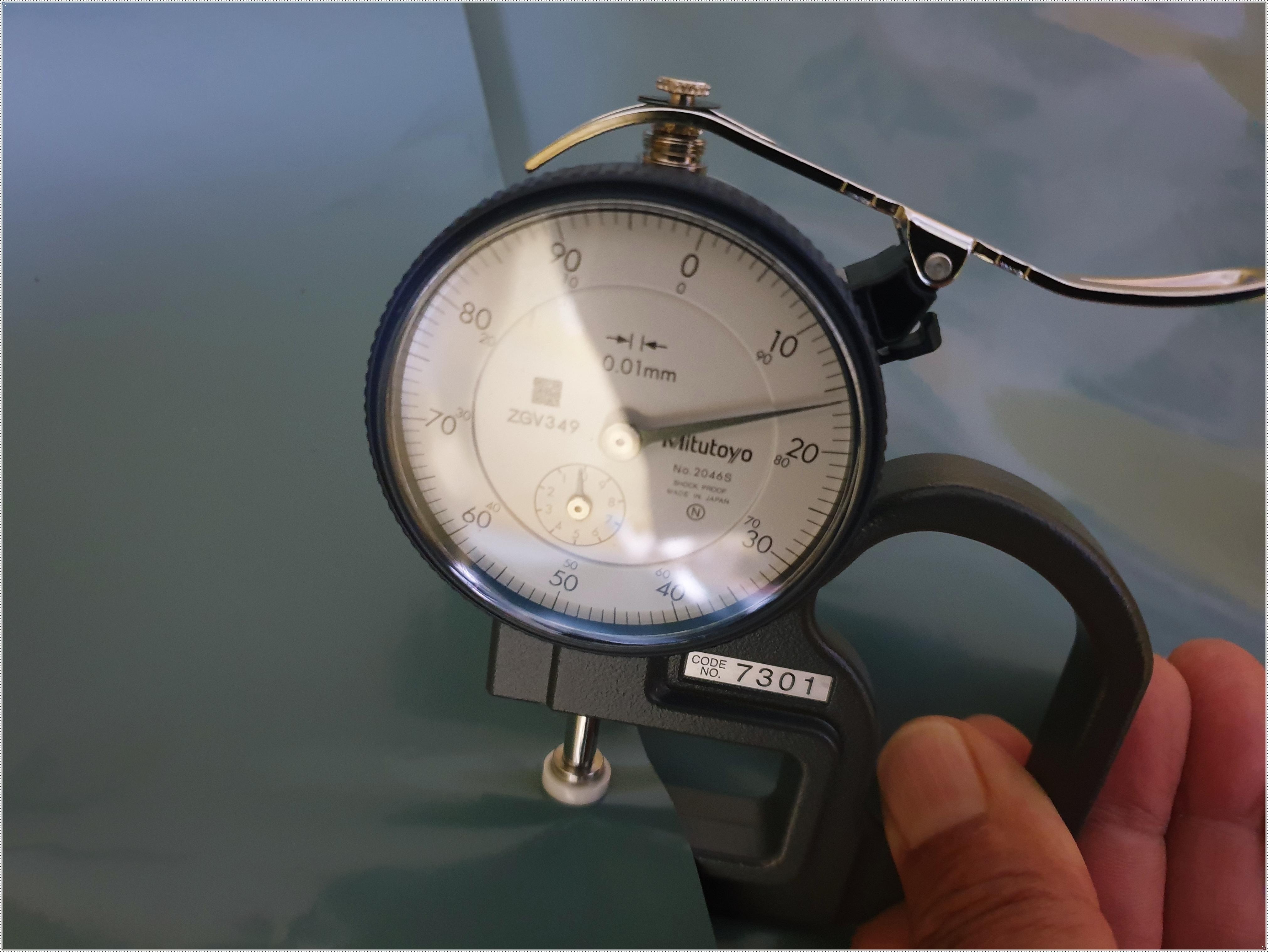 11 번째 사진  에  연면적 ㎡ 영도구 행정복지센터 석면 텍스 해체