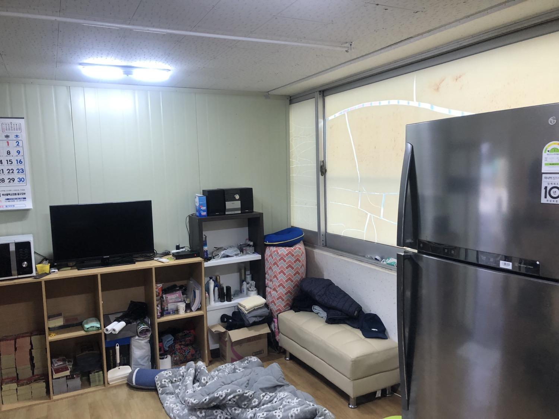 9 번째 사진 단독주택 에  연면적344.98 ㎡ 부산 남구 동명로 석면조사 현장