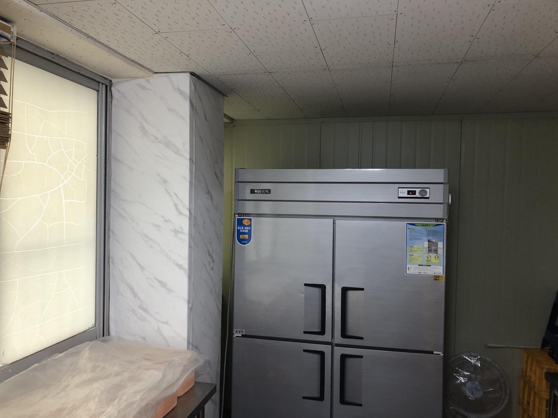 17 번째 사진 단독주택 에  연면적344.98 ㎡ 부산 남구 동명로 석면조사 현장