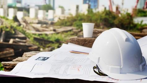 신뢰할수 있는 노동부지정기관 (주)청정산업