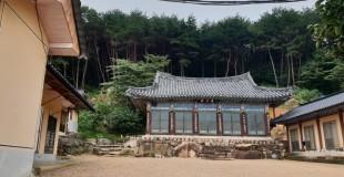 부산 금정구 청룡동 근린생활시설 철거공사 전 석면조사