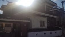 경남 창원시 의창구 명서동 주택 석면조사