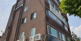 공기중 석면농도측정 창원시 의창구